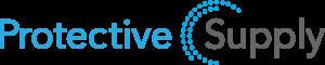 ProtectiveSupply_logo